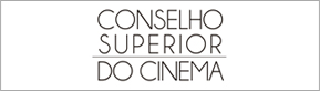 Conselho Superior do Cinema